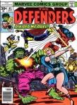 defenders-thumb