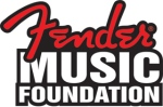 fender-music-foundation.280