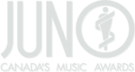 JUNOs-logo-white