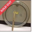 drum-sold