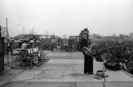 Rush-1975-StLouis