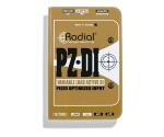 radial_pz_di_TWO