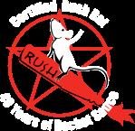ratcon2010