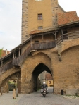 leaving_rothenburg