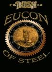 eucon1