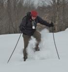 neil-snow