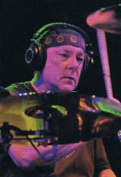 Neil Rhythm