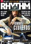 rhythm-03.2014-cover-s