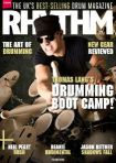 rhythm-04.2014-cover-s