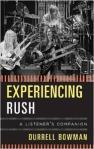 experiencing-rush