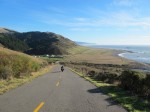 Lost-Coast-credit-Neil-Peart-1024x768